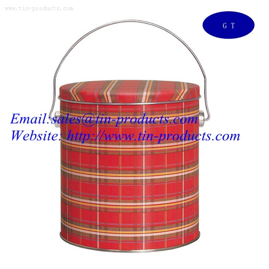Gift Tin box,Gift metal box,Tin box,Metal case